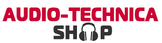 Audio-technica-SHOP